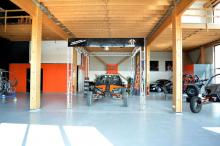 buggy-booxt-france_showroom_0003.JPG