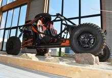 buggy-booxt-france_showroom_0031.JPG