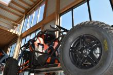 buggy-booxt-france_showroom_0051.JPG