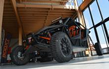 buggy-booxt-france_showroom_0061.JPG