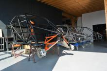 buggy-booxt-france_x_atelier_0091.JPG