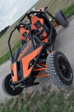 test_buggy_booxt-scorpik-1600_0180.jpg