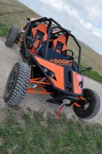 test_buggy_booxt-scorpik-1600_0190.jpg