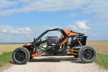 test_buggy_booxt-scorpik-1600_0197.jpg