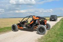 test_buggy_booxt-scorpik-1600_0215.jpg