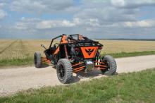 test_buggy_booxt-scorpik-1600_0223.jpg