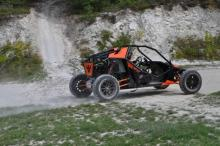 test_buggy_booxt-scorpik-1600_0240.jpg