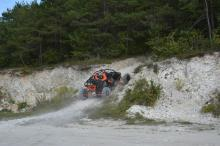 test_buggy_booxt-scorpik-1600_0375.jpg