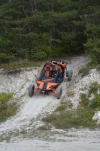 test_buggy_booxt-scorpik-1600_0395.jpg