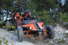 test_buggy_booxt-scorpik-1600_0435.jpg