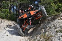 test_buggy_booxt-scorpik-1600_0487.jpg