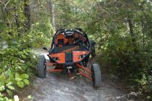 test_buggy_booxt-scorpik-1600_0545.jpg