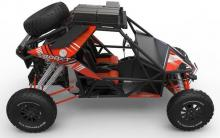booxt_buggy-1600_grand-raid_2.jpg