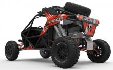 booxt_buggy-1600_grand-raid_4.jpg