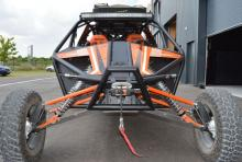 buggy-booxt-scorpik-1600-grand-raid_720_0031.jpg