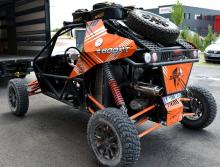 buggy-booxt-scorpik-1600-grand-raid_720_0041.jpg