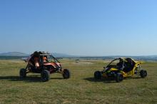 buggy-booxt-scorpik-1600-grand-raid_720_0130.jpg