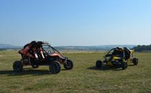 buggy-booxt-scorpik-1600-grand-raid_720_0140.jpg