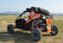 buggy-booxt-scorpik-1600-grand-raid_720_0150.jpg
